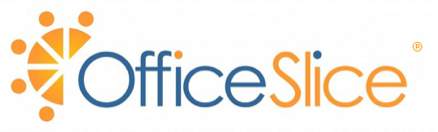 OfficeSlice CoWorking Space for Women