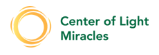 Center Of Light Miracles