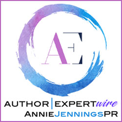 Author/ExpertWire PODCAST