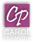 Carol Pilkington